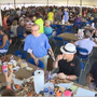 Tawes Crab and Clam Bake set for Maryland