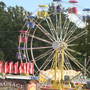 Luzerne County Fair underway