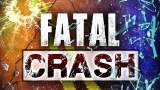 Police: Crash kills 47-year-old man in Wise Co.