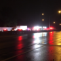 I-71 northbound lanes reopened in north Columbus after accident