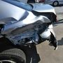 Fresno family seeks felony DUI charges after rear-end collision