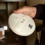 Free smoke alarms coming to Sioux City