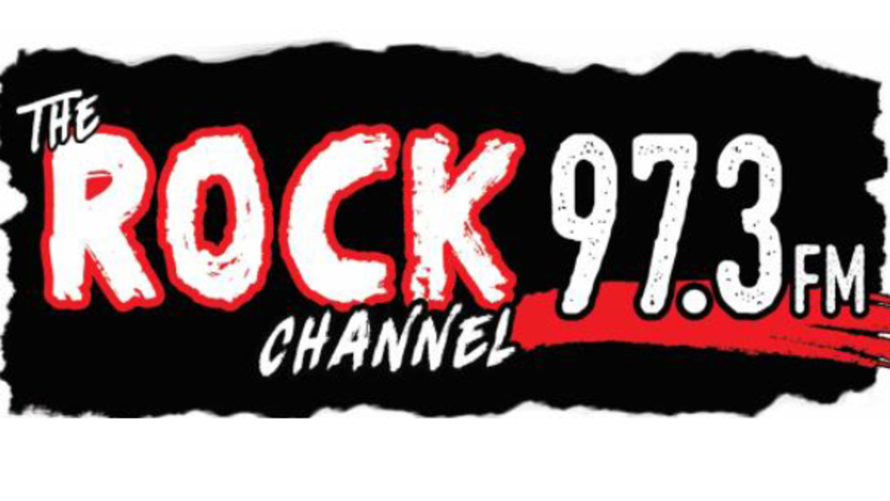 New radio station, The Rock Channel, to broadcast in ...
