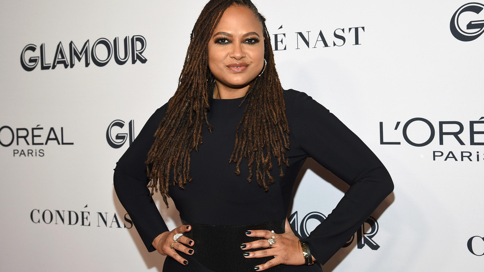 Ava DuVernay announces new LEAP initiative to change the narrative around police abuse