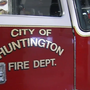 International Association of Firefighters Local 289 rejects Huntington's contract offer