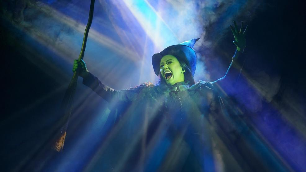 Mariand Torres as Elphaba in WICKED. Photo by Joan Marcus -0001r1.jpg