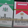 Onondaga County considers raising age to purchase tobacco