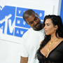 Kim Kardashian breaks her silence on baby news