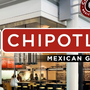 Chipotle moving headquarters from Denver and adding 150 jobs in Columbus
