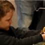 First day of Repticon draws reptile fans of all ages