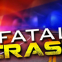 64 year old man killed in motorcycle crash near Elk Point