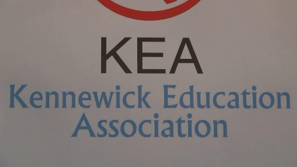 Kennewick Teachers Approve Salary Increase Plan Kepr