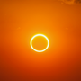 Eclipse FAQ: How big of a temperature drop can be expected?