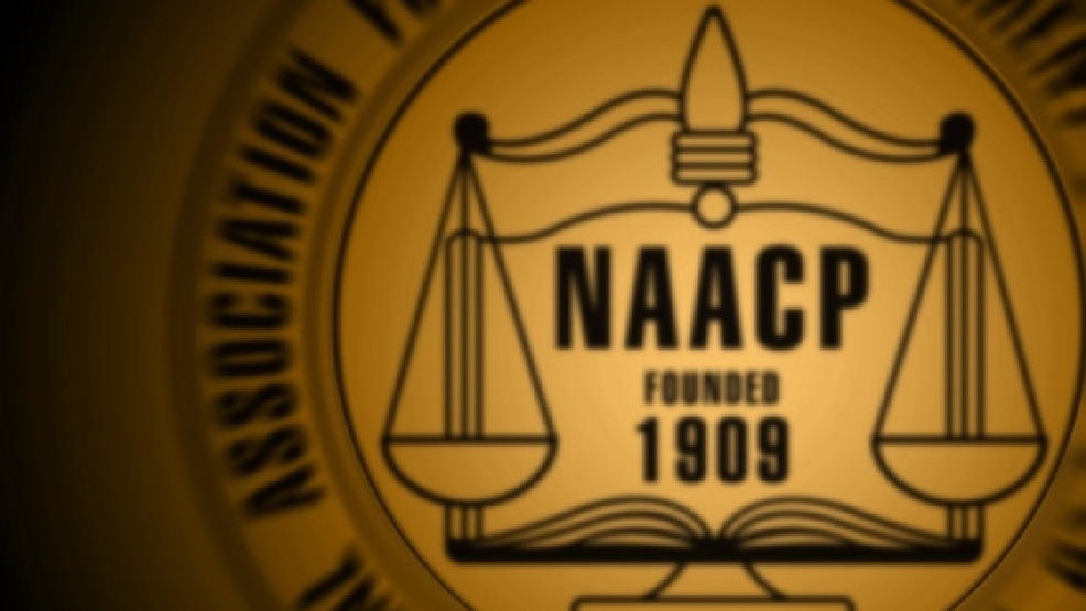 naacp essay contest 200 free scholarships for minorities  naacp scholarships  annual signet classics student scholarship essay contest.