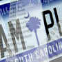 WATCH | How custom license plates wind up on South Carolina's banned list