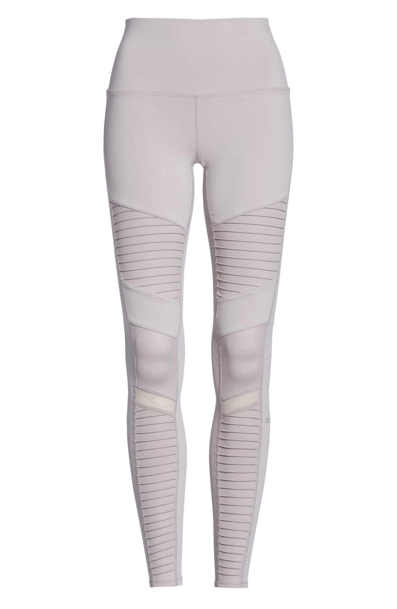 ALO High-Waist Leggings (normally $114): NOW $75.90 (Image: Nordstrom){ }
