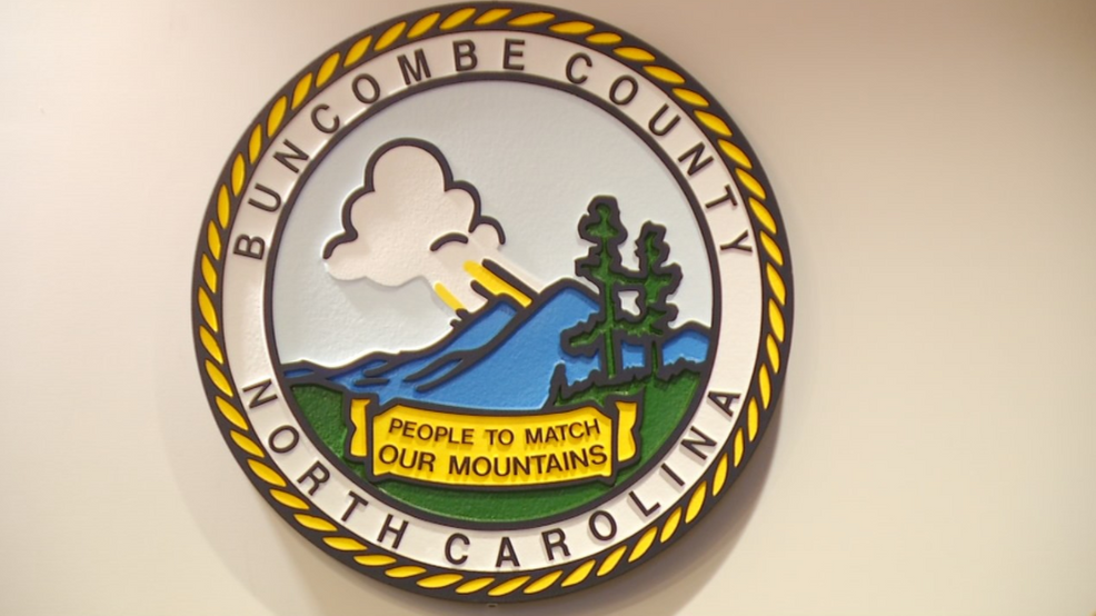 Buncombe County experiences first COVID-19-related fatality - WLOS thumbnail
