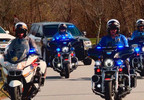 HENDERSON COUNTY TOY RUN .transfer_frame_704.jpg
