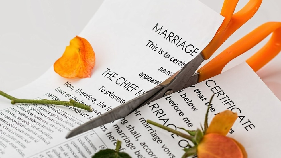Jackson Co., IL residents offered Do-It-Yourself Divorce Classes (Source - Pixabay).jpg