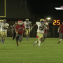 Berkeley Stags take down Stratford Knights in county rivalry, 48-19 | Friday Night Rivals