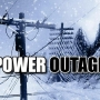 Thousands of Oklahomans experiencing power outage