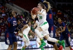 P12_Arizon_Oregon_Basketball__mfurman@kval.com_9.jpg