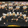 Richland cheerleaders win state, head to nationals in Florida