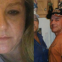 Newton County investigators suspect foul play in missing person case
