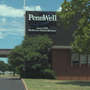 Tulsa's PennWell Corp. to cut 100 jobs under new UK owner