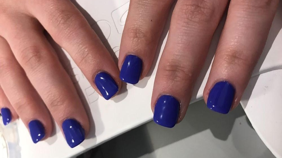Maryland\'s best nail salons by neighborhood | DC Refined