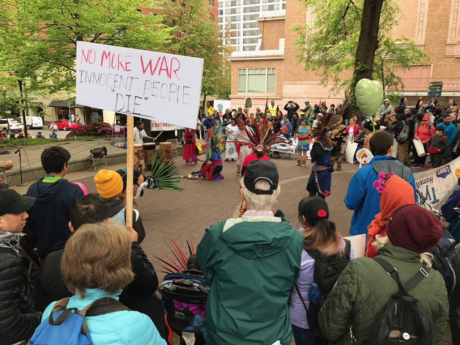 May Day rally in Portland (Photo by KATU's Tristan Fortsch) 6.jpg