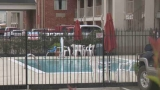 Woman is third motel pool drowning victim in Beaumont in recent months.