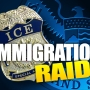 Dozens arrested in immigration raid during Detroit cockfight