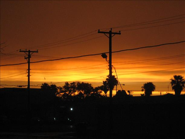 <a  href=&quot;http://share.valleycentral.com/Media/View/3537029&quot;>Sunset</a>