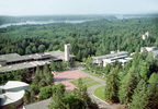 170601_evergreen_state_college.jpg