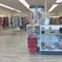 Chaplaincy Repeat Boutique thrift store opens second location in Richland