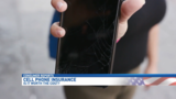 Pros and cons of cell phone insurance