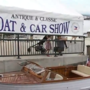 Naples Boat and Car Show gets started