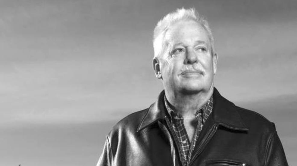 Armistead Maupin BW photo.jpg