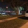 Woman found dead behind Boynton assisted living facility