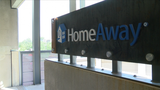 Austin-based HomeAway details plans to hire 2,000 more workers