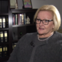McCaskill's husband invested $1M in offshore hedge fund