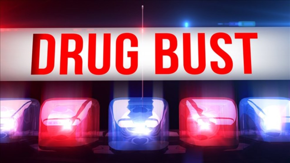 Multiple People Indicted In Drug Trafficking Scheme Sc Attorney