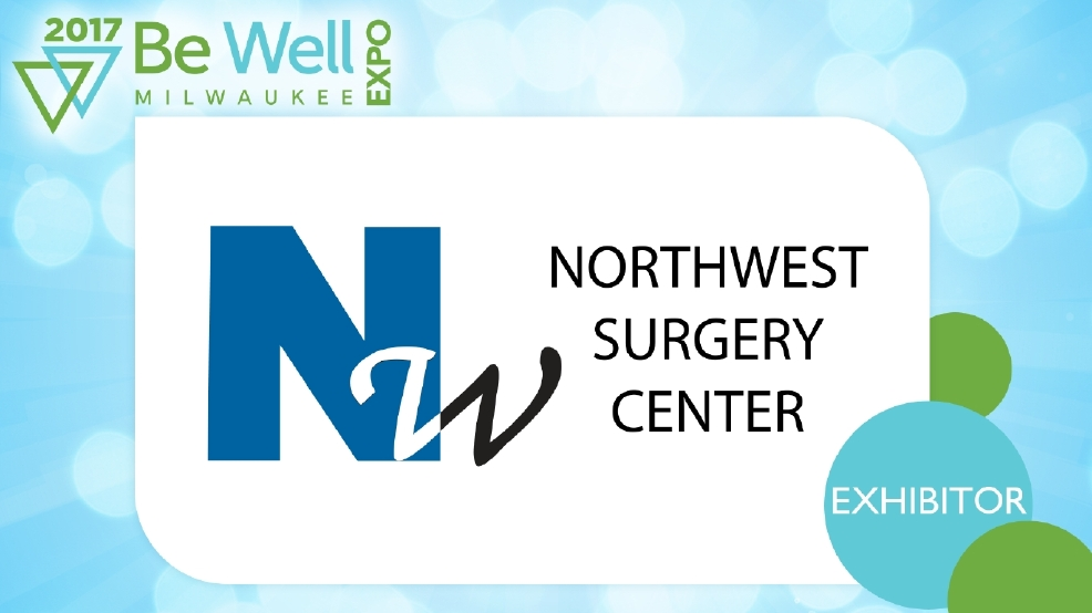 BeWell2017_StorylinePics_ExpoEXHIBITORS-NWSurgeryCenter_1920x1080.png