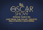 ABC7 after OSCARS Live With Kelly & Ryan Trip Giveaway