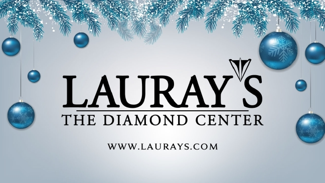 Lauray's The Diamond Center