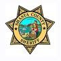 Shasta Co. Sheriff's Office investigating body found in Sacramento River