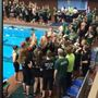 """Where is the money going?"" Wright State's swim team demanding answers"