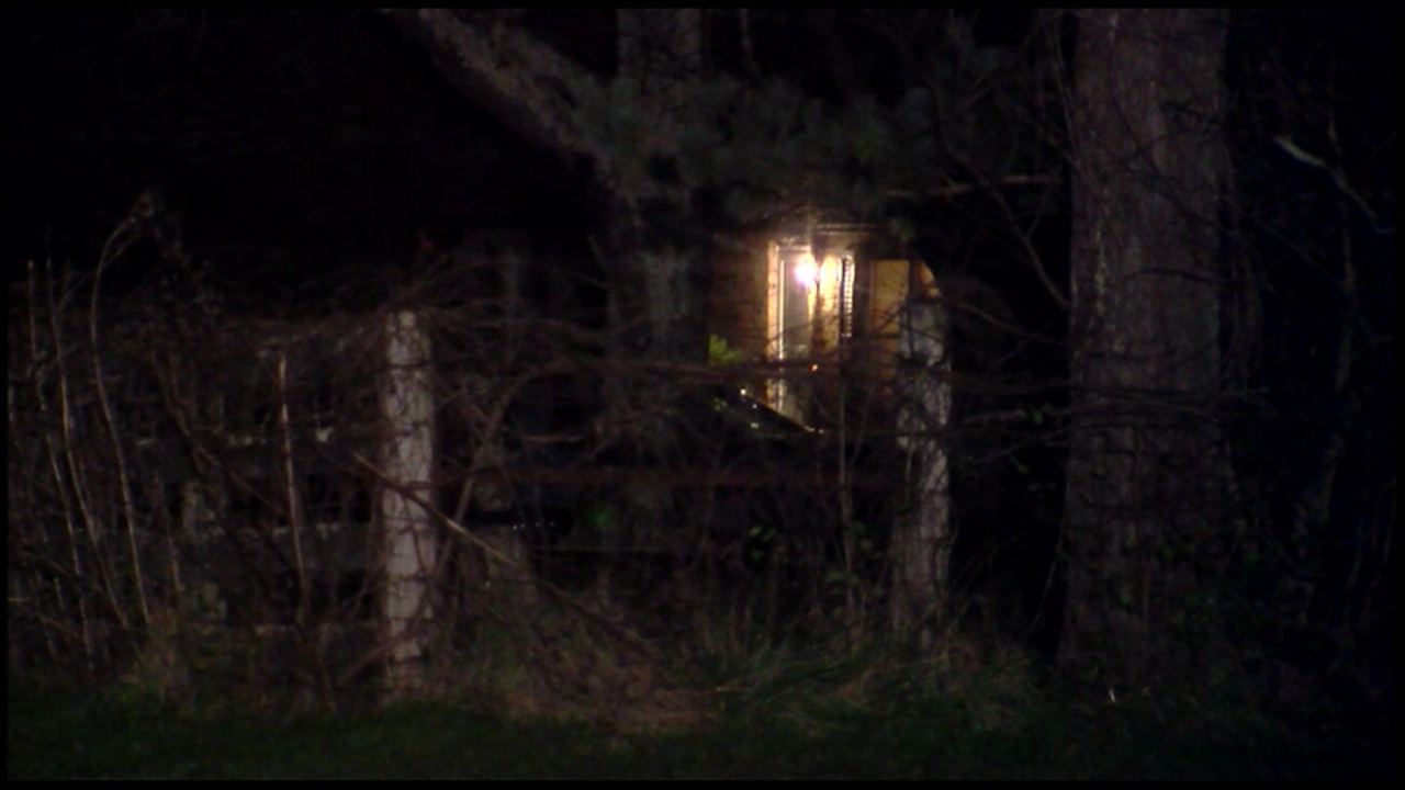 911 calls released from Highland County home invasion that led to fatal shooting (WKRC)