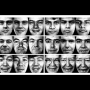 Study: One in two American adults is in a law enforcement face recognition network